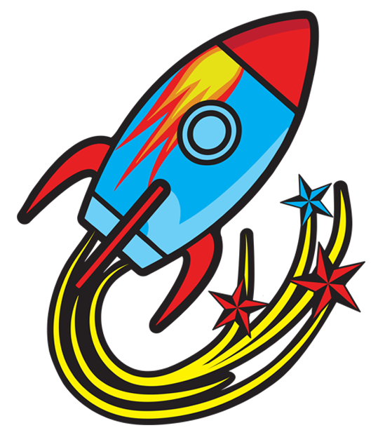 Sky Rocket Inc